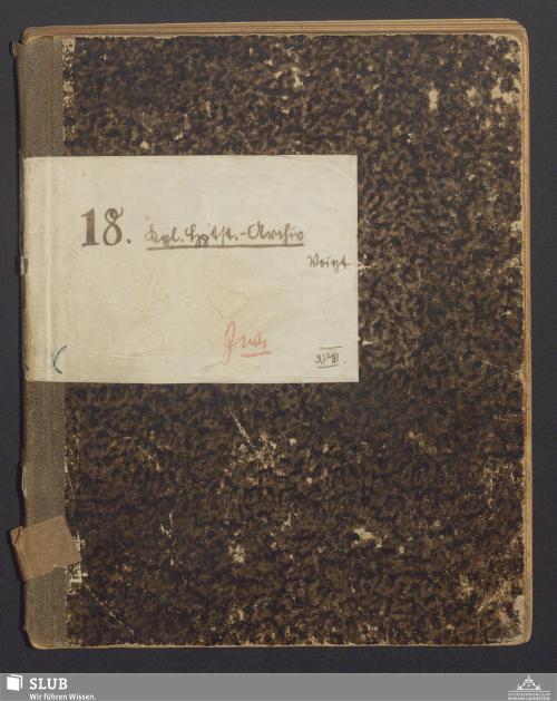 Vorschaubild von Kgl. Hptst.-Archiv - A3.35