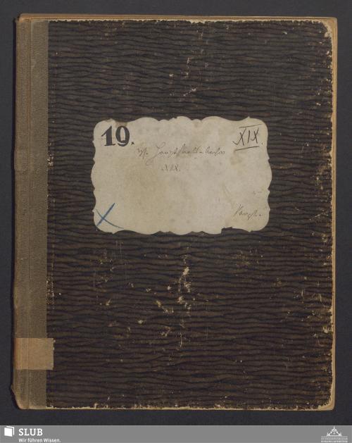 Vorschaubild von Kgl. Hauptstaats-Archiv - A3.35