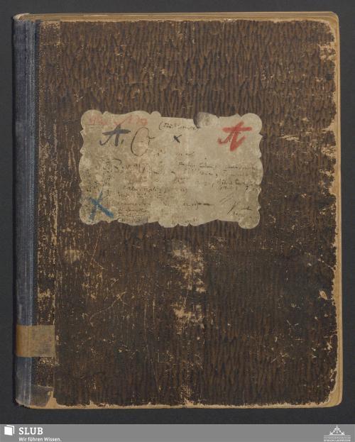 Vorschaubild von Bärenstein, Lauenstein, Frauenstein - A3.35