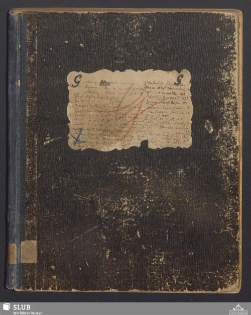 Vorschaubild von [Literatur, Akten] - A3.35