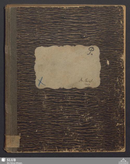 Vorschaubild von [Literatur] - A3.35