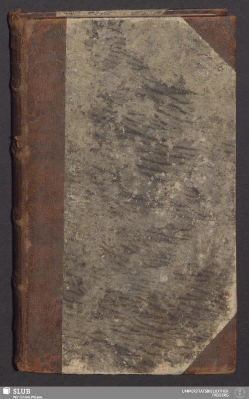 Vorschaubild von Anfang zu einer tabellarischen Übersicht der allgemeinen Weltgeschichte - XVII 182 8.