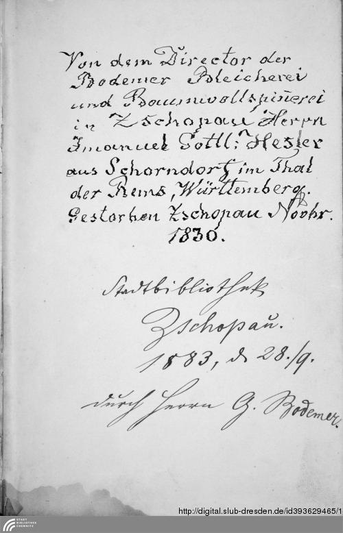 Vorschaubild von Ausführlich Deutsch-Russischer Dolmetscher