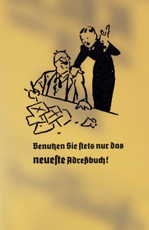 can not take Partnersuche kreis viersen opinion you commit error